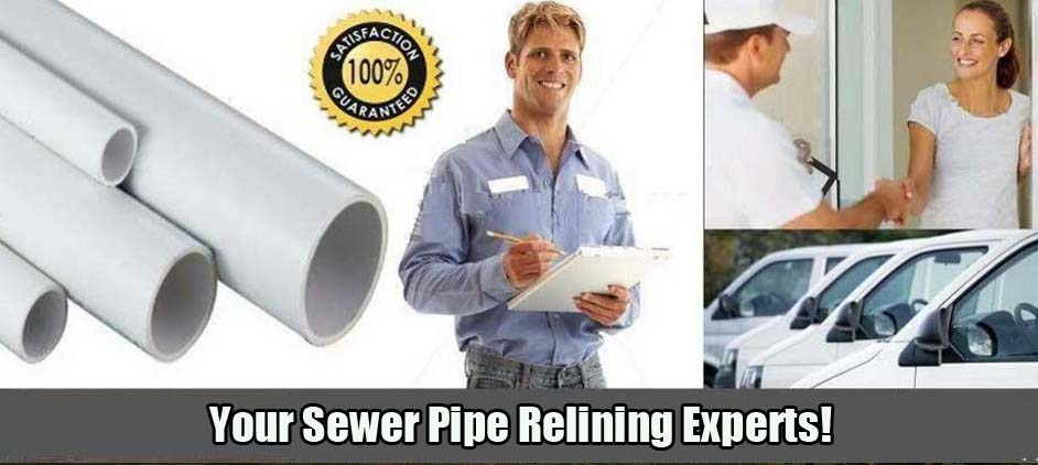 A1 Plumbing, Inc. Sewer Pipe Lining