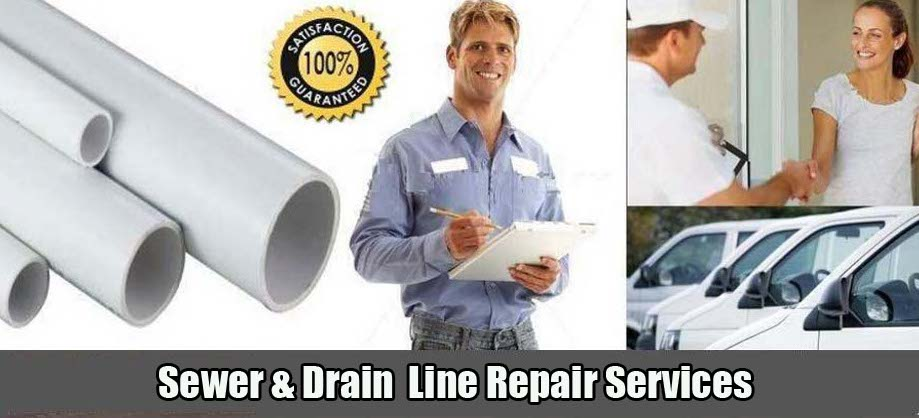 A1 Plumbing, Inc. Sewer Line Repair